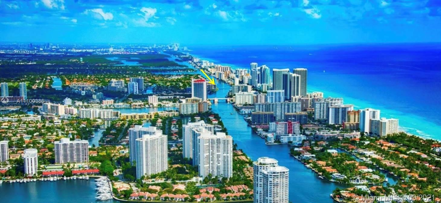 MILLIONAIRE INTERCOASTAL, OCEAN AND CITY SKYLINE VIEWS, SOPHISTICATED LIFESTYLE WITH 24 HR SECURITY,
