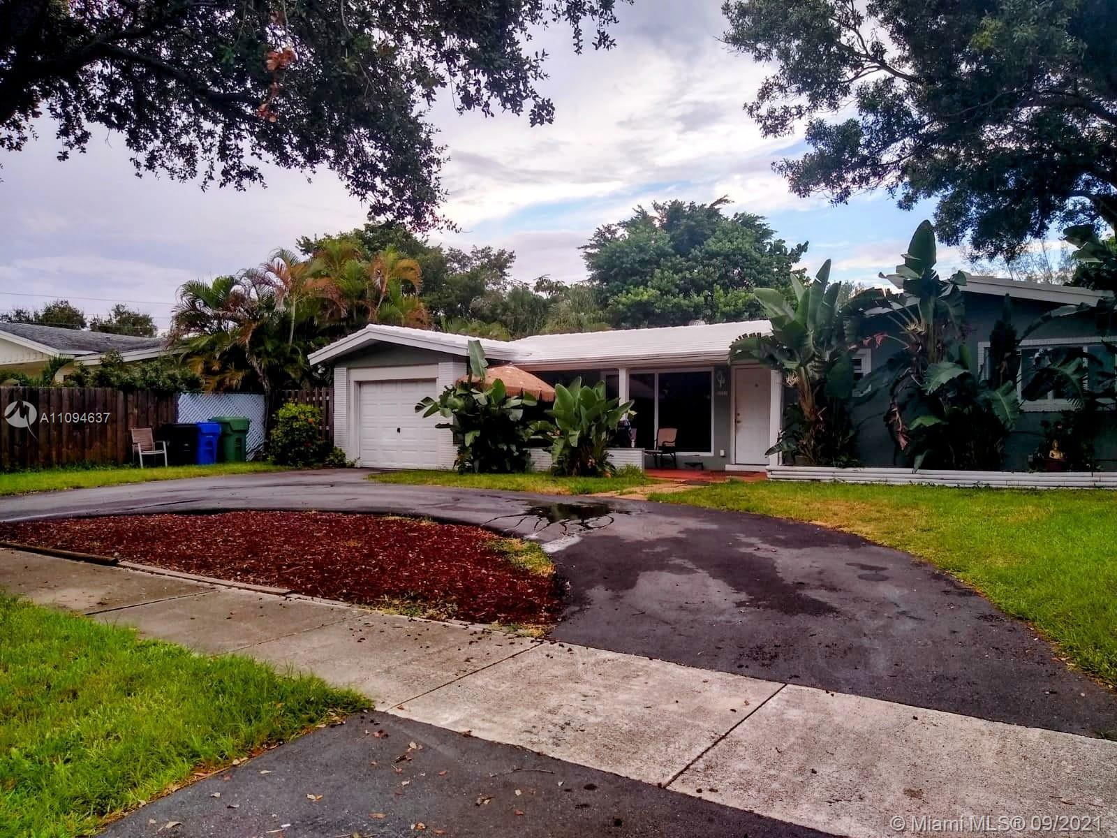 Lowest Priced Home in Area. Huge Lot Size. Inground Pool and screened in, also includes gazebo and s