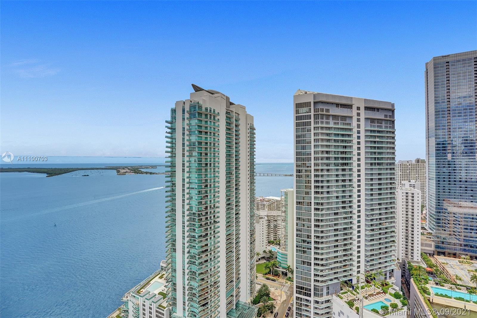 Attention Investors! This AMAZING Lower Penthouse Condo is being offered at an AMAZING price! You ge