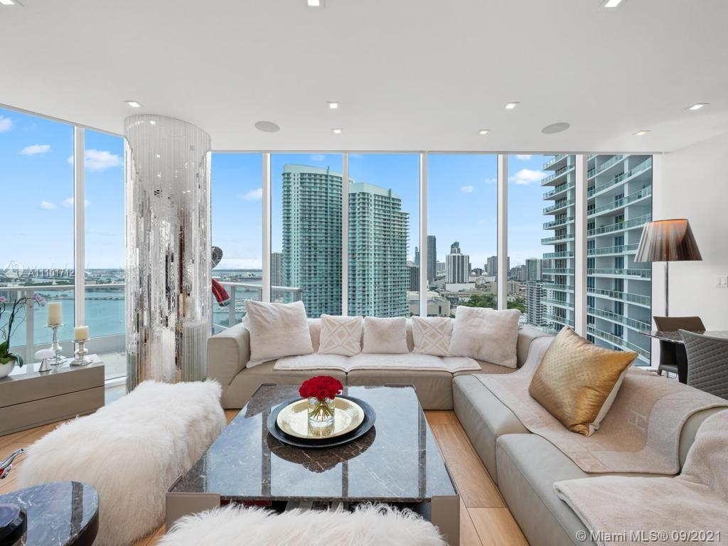 WELCOME TO ONE OF THE MOST SPECTACULAR UNITS IN PARAMOUNT BAY !! WHERE NO EXPENSE HAS BEEN SPARED A