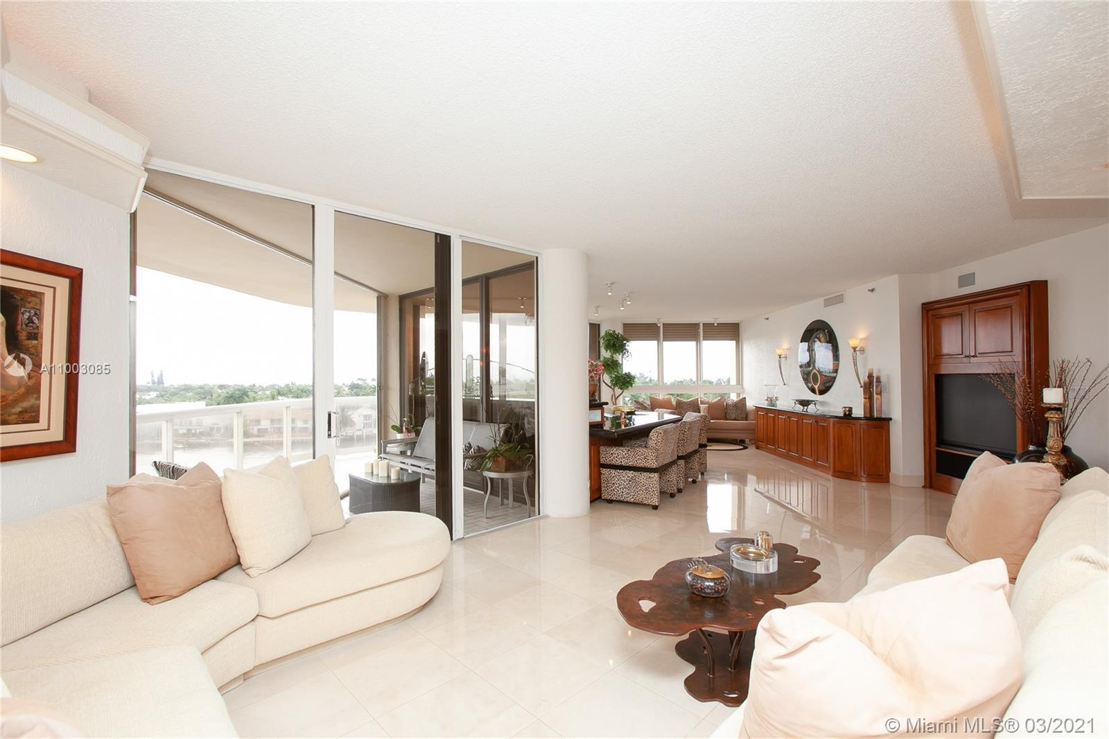 The Most Fabulous NE Corner in Terraces of Turnberry with a Cabana Included! This Spacious 1936 SF R