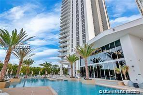 Amazing views, top of the line amenities,