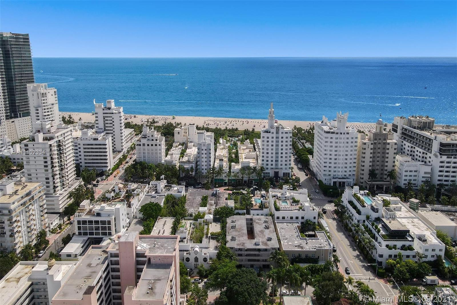 ***CALL LISTING AGENT DIRECTLY TO SEE IT: 786.355.1449*** MAGNIFICENT LOCATION in South beach, at j