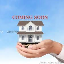 ***Hi-Def Photos coming soon. Available for sale is a 4-Bed & 3-Bath Canal front pool home.