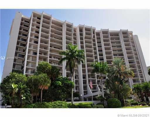 Ocean front Very desirable building w/24 hr security, great location with great amenities ,BBQ area,