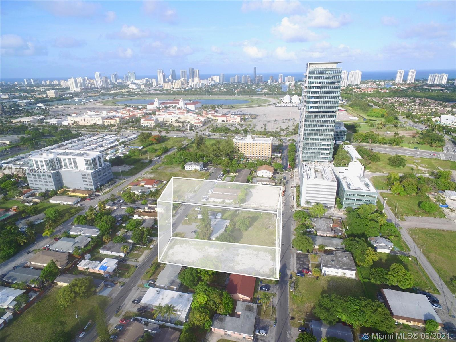 VACANT LAND READY TO DEVELOP. FOUR PARCELS BEING SOLD TOGETHER TO MAKE 1/2 ACRE OF 19800 SQ.FT IN AN