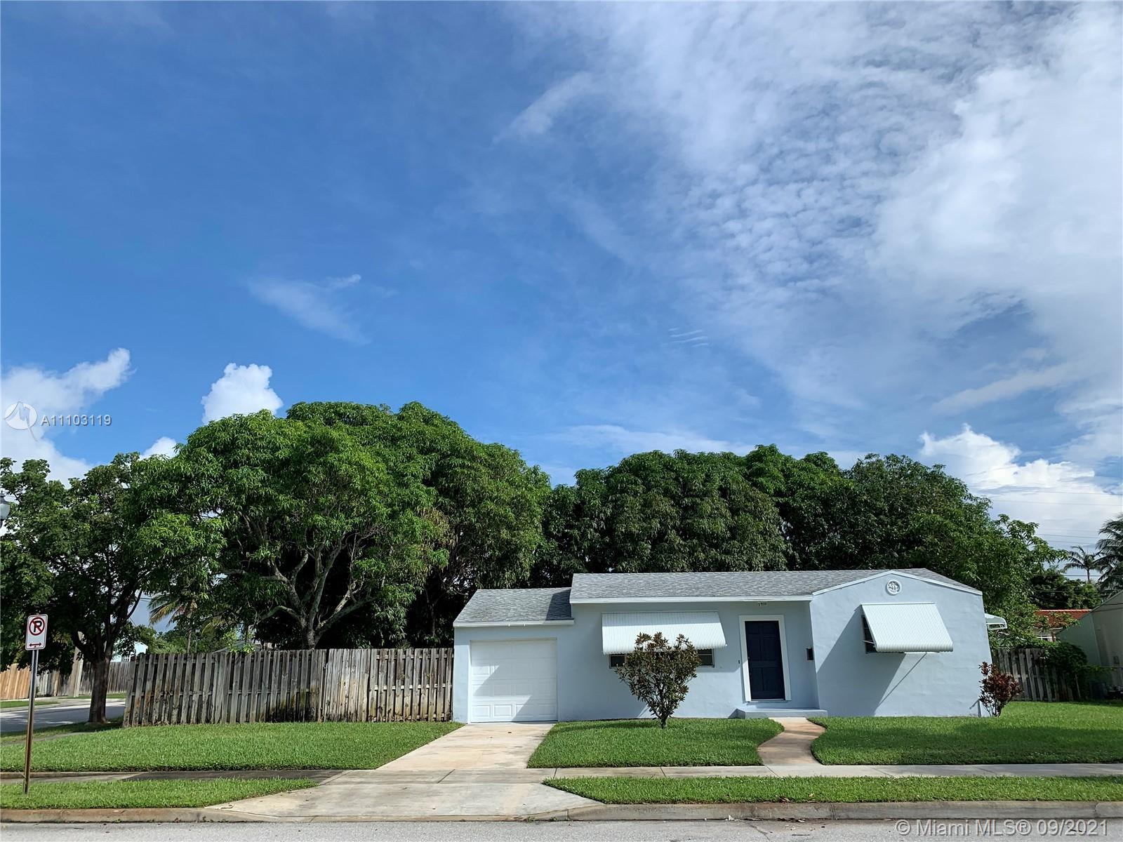 Located in the desirable SOSO a hip neighborhood of West Palm Beach close to downtown, West Palm Bea