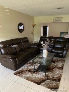 STUNNING FOUR BEDROOM TWO BATHROOM HOME, FAMILY AND DINING ROOM AREA, LARGE BEDROOMS, SPLIT FLOOR PL