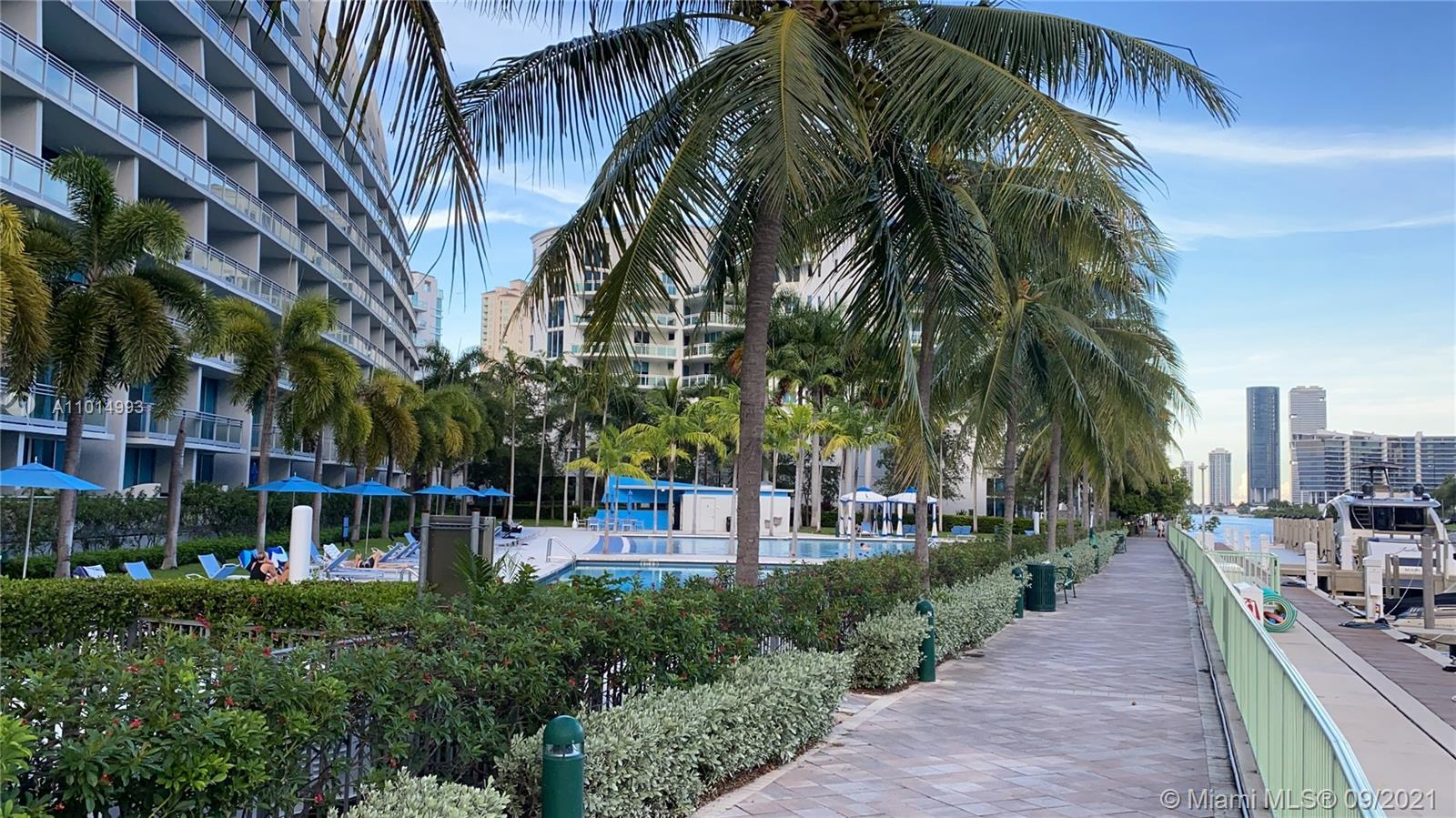 Spectacular Opportunity to own this fully renovated gem in the wonderful ARTECH Residences built by