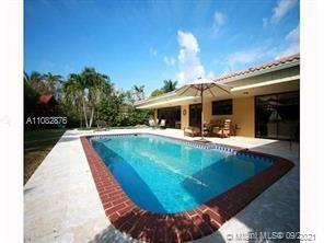FABULOUS 4 BED / 3 FULL BATH / 2 HALF BATH HOME LOCATED IN PRESTIGIOUS SOUTHLAKE DR SURROUNDED BY MU