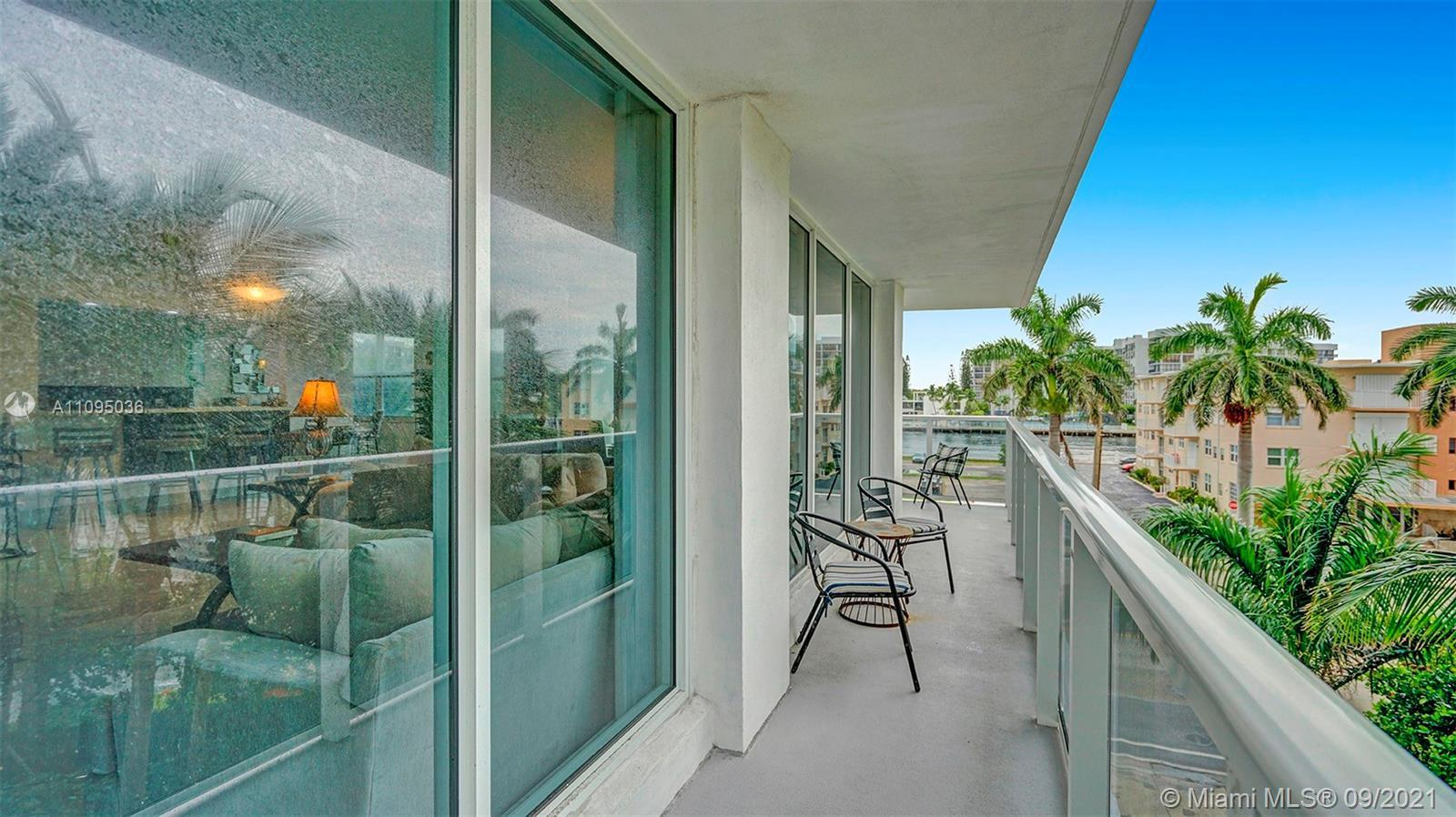 Fall in love with this stunning and spacious completely remodeled modern residence with open kitchen