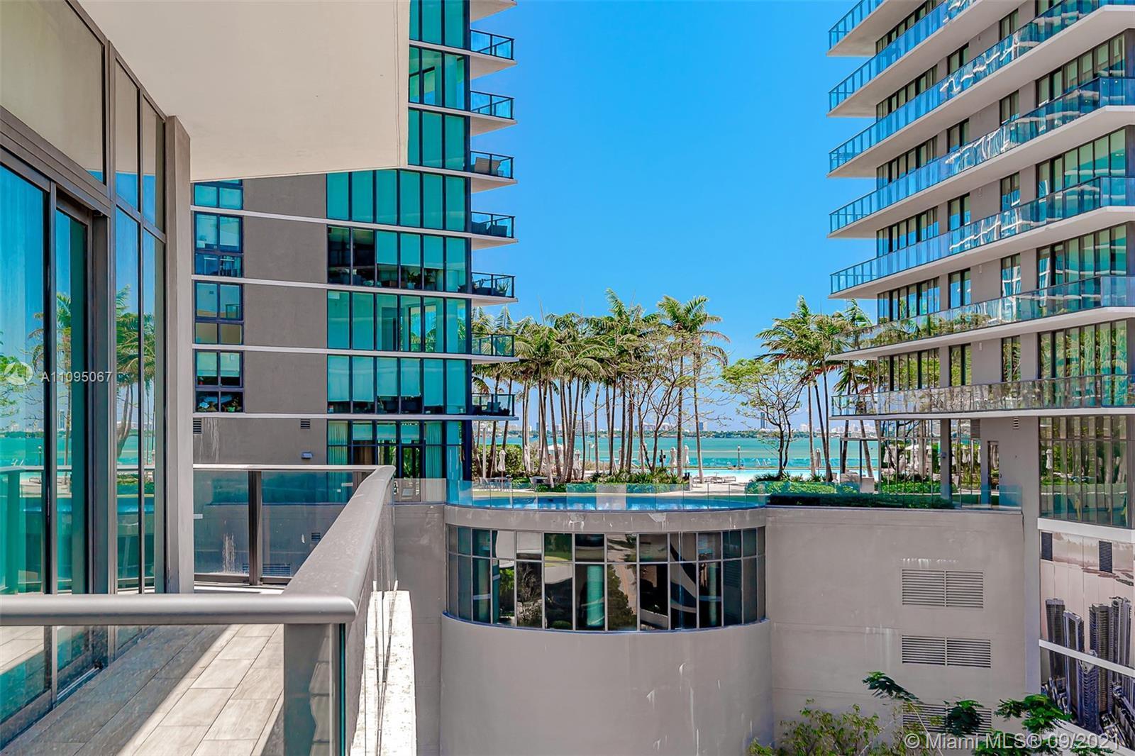 501 NE 31st St 407, Miami, FL, 33137