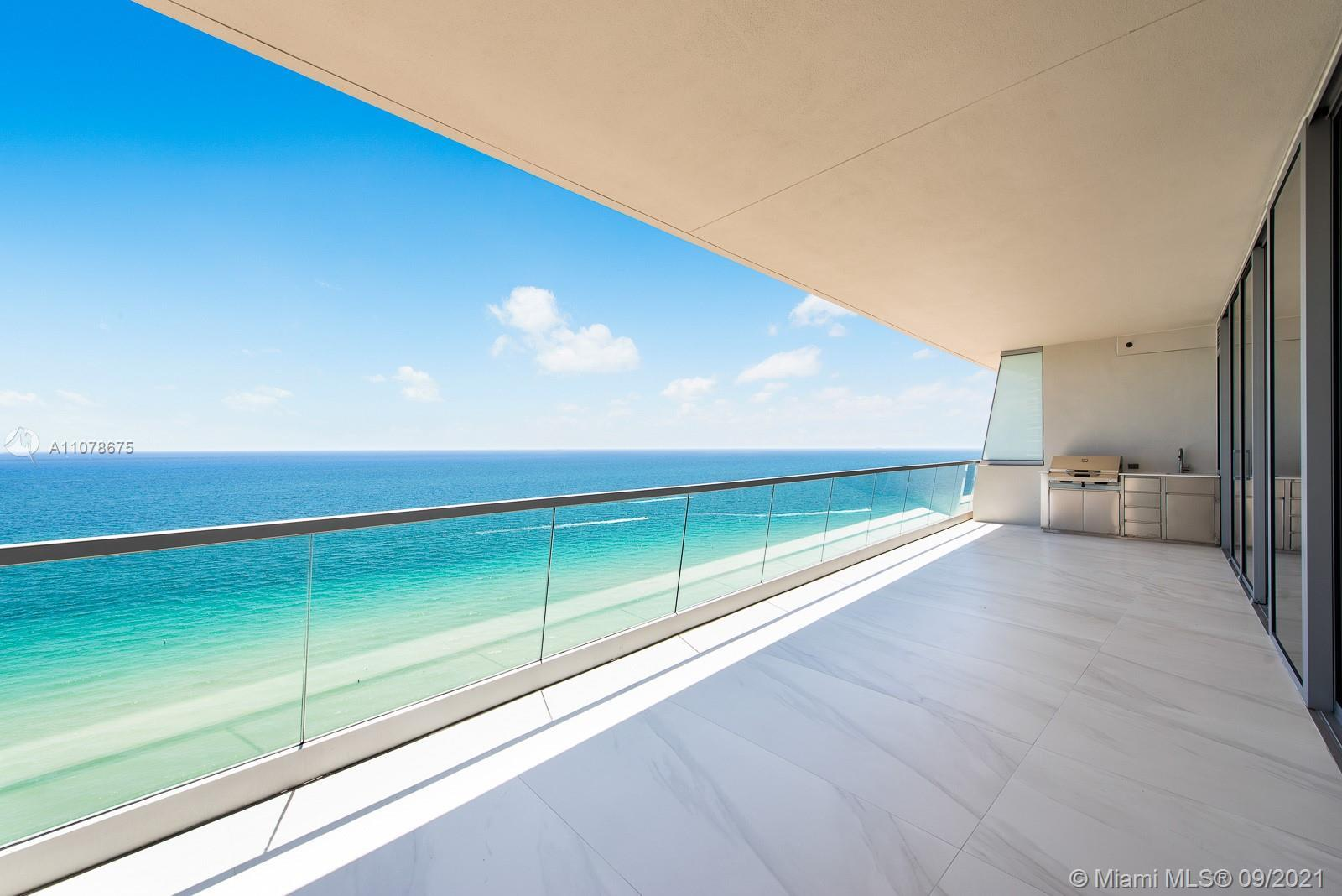 Turnberry Ocean Club residence for sale! An extraordinary opportunity to live in the most prestigiou