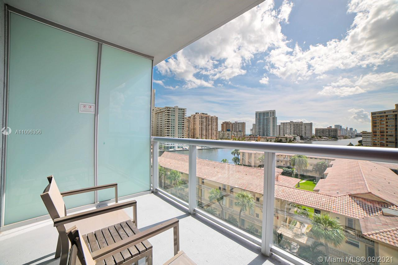 SUNNY SOUTH SIDE EXPOSURE! Incredible turn key unit fully furnished! Enjoy breathtaking views of the