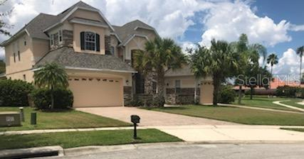 1700 Elsie Park Ct, Kissimmee, FL, 34744