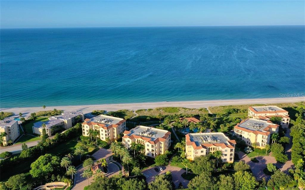4985 Gulf Of Mexico Dr #403