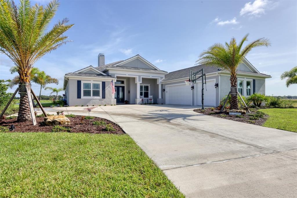 3523 Quiver Ct, Sarasota, FL, 34240