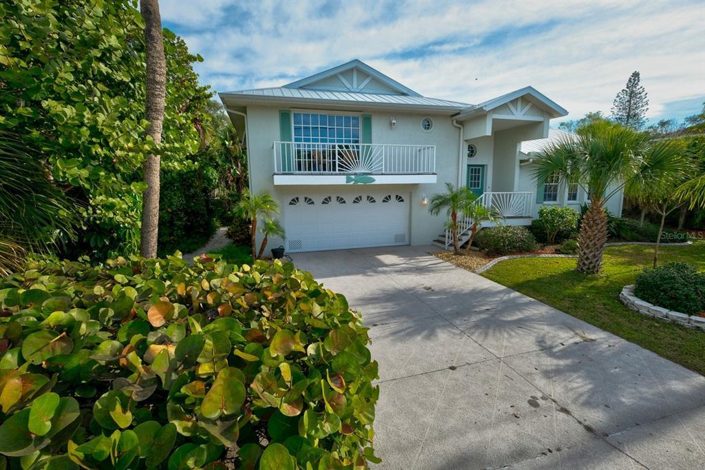 4089 N Beach Rd, Englewood, FL, 34223
