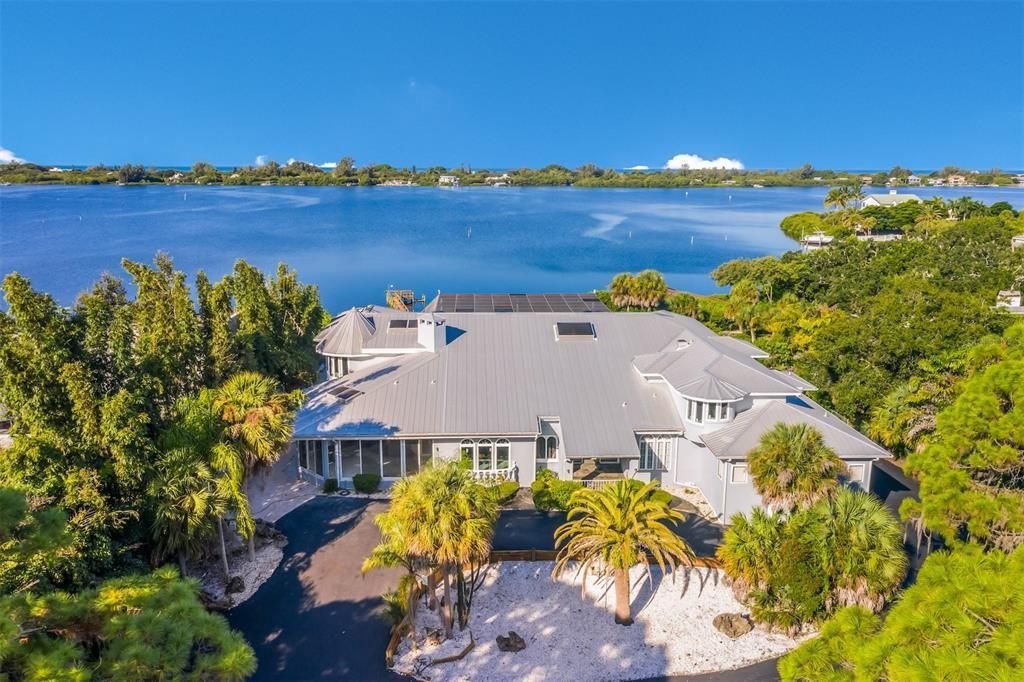 1185 Bayshore Dr, Englewood, FL, 34223