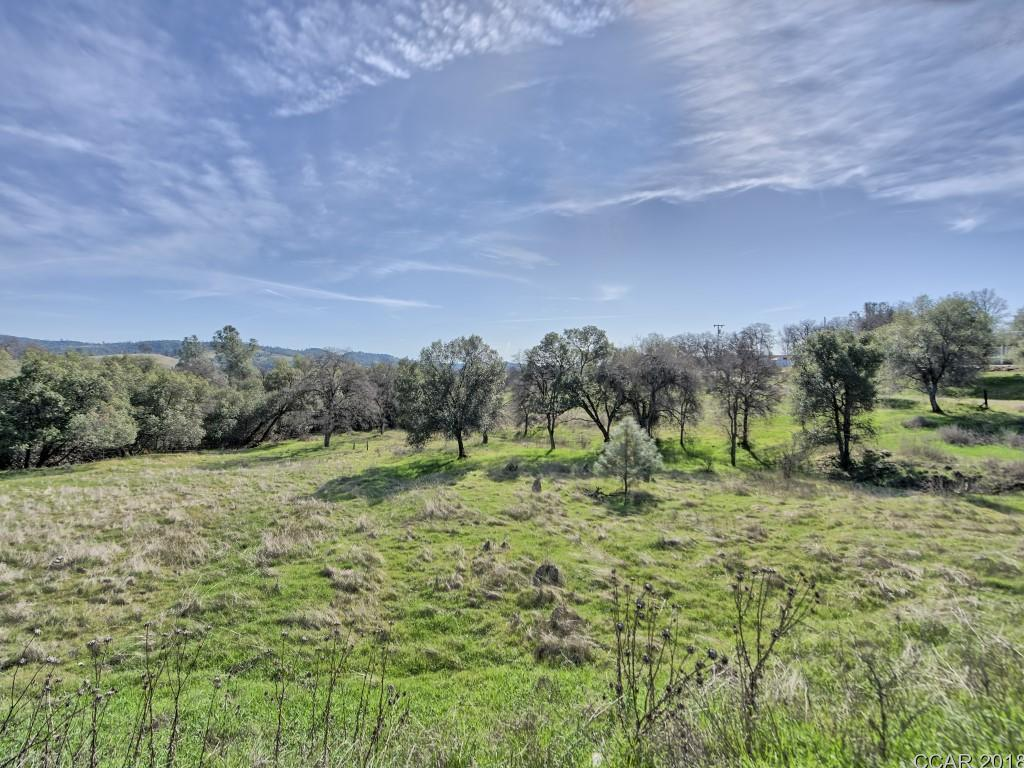 668 Murphys Grade Rd, Angels Camp, CA, 95222