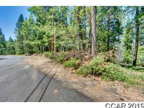 169 Canyon View Dr, Hathaway Pines, CA, 95233