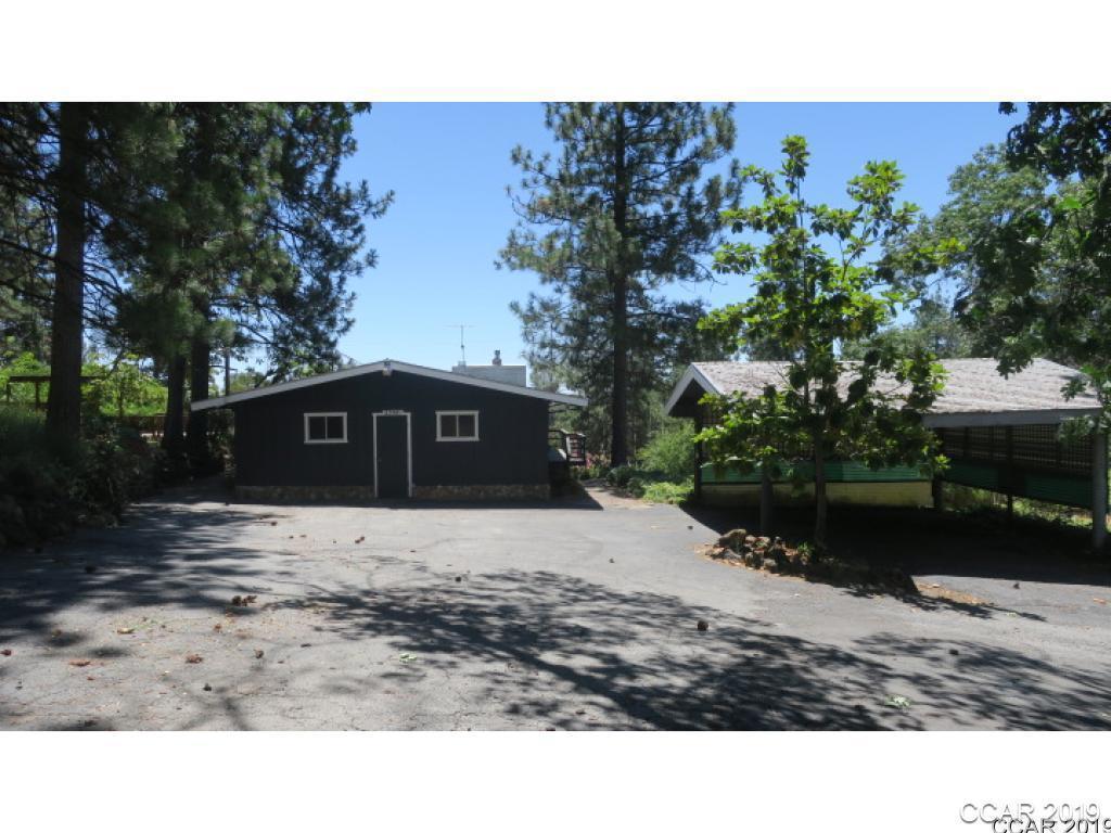 3356 Skunk Ranch Rd, Murphys, CA, 95247