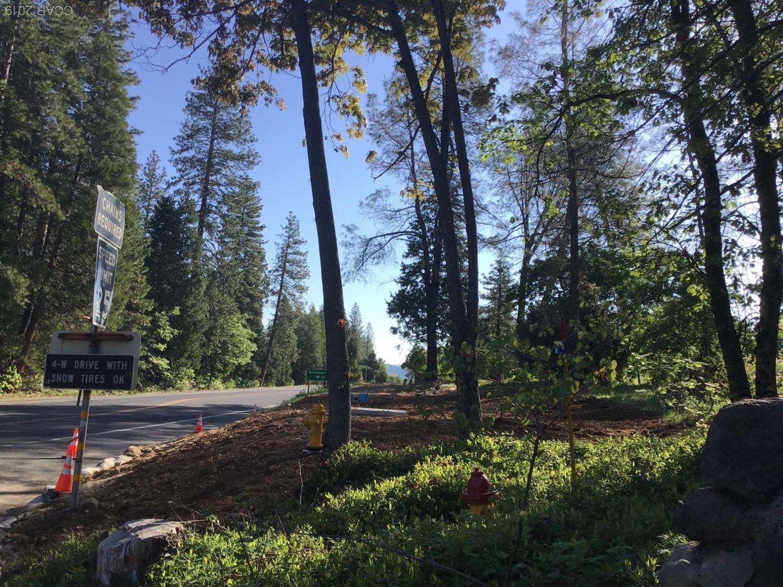 89 Forest Meadows Dr, Murphys, CA, 95247