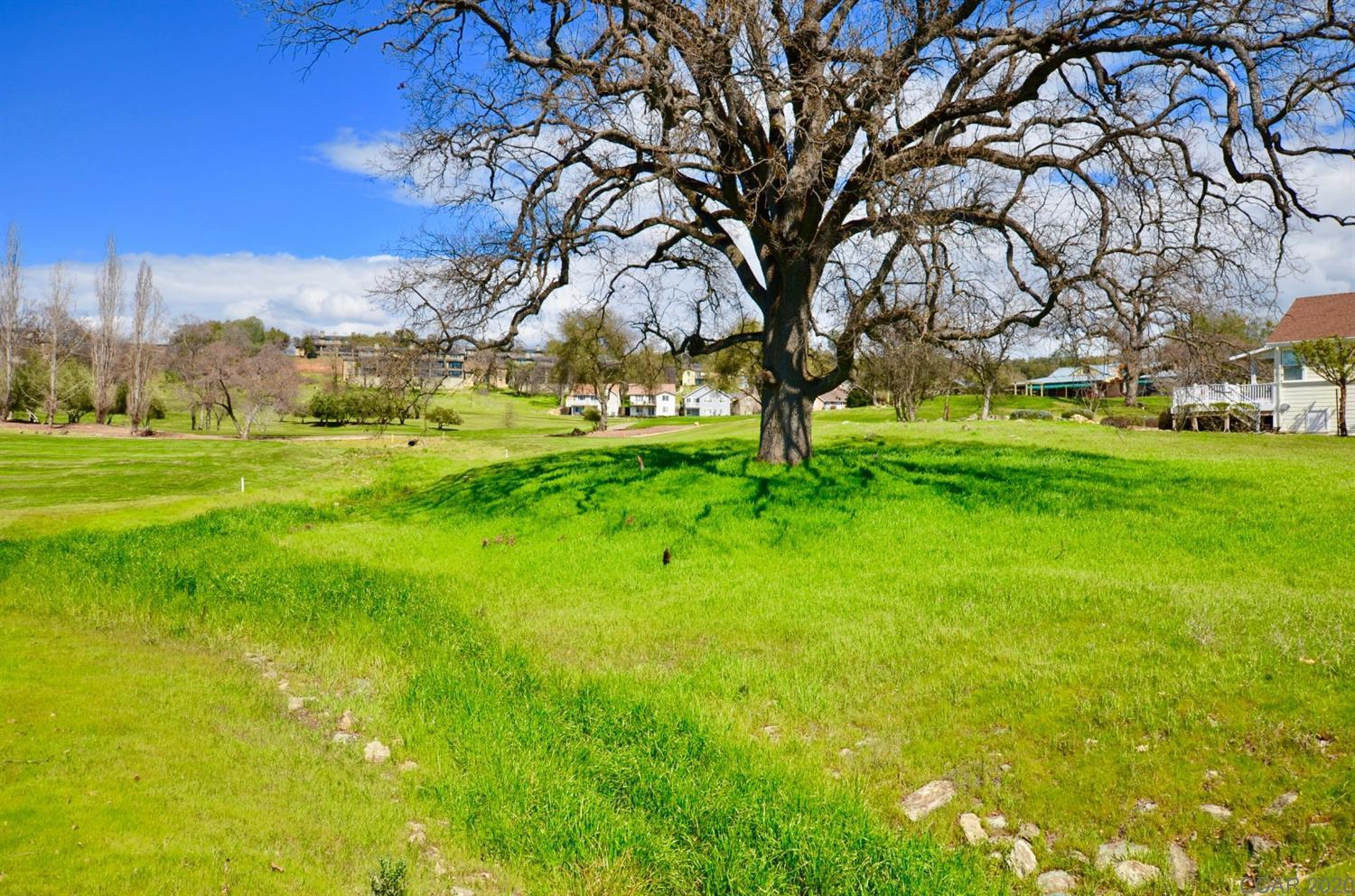 0 Lot 55 Selkirk Rnch, Angels Camp, CA, 95222