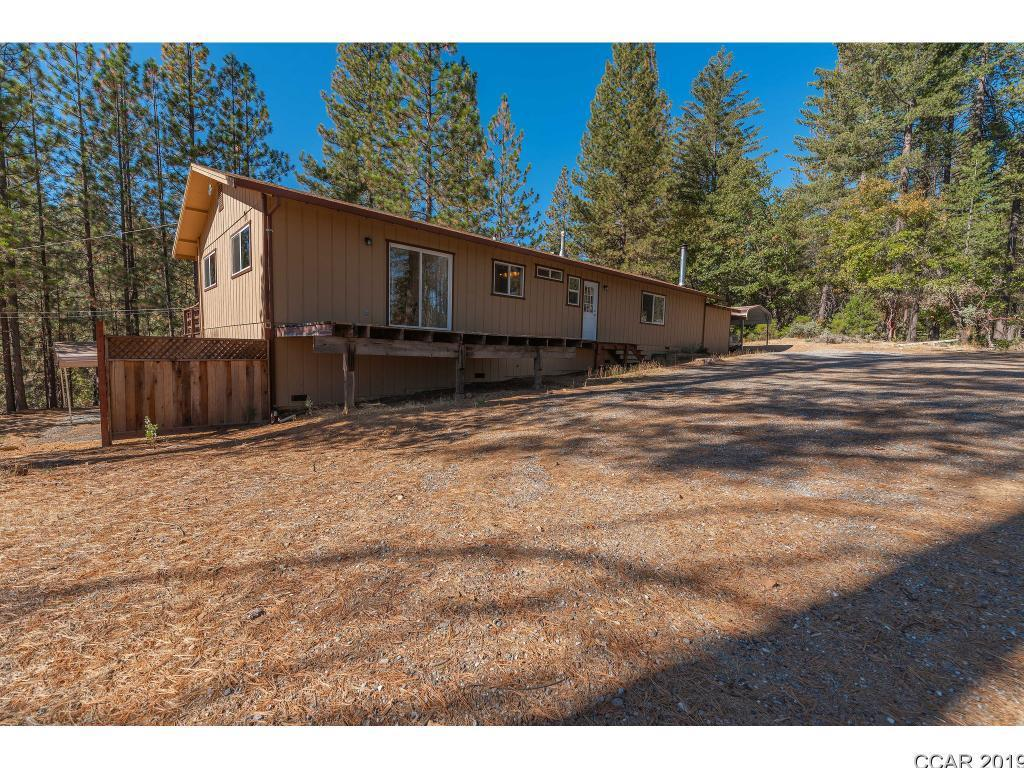 4951 Commercial Wy #1, Hathaway Pines, CA, 95233