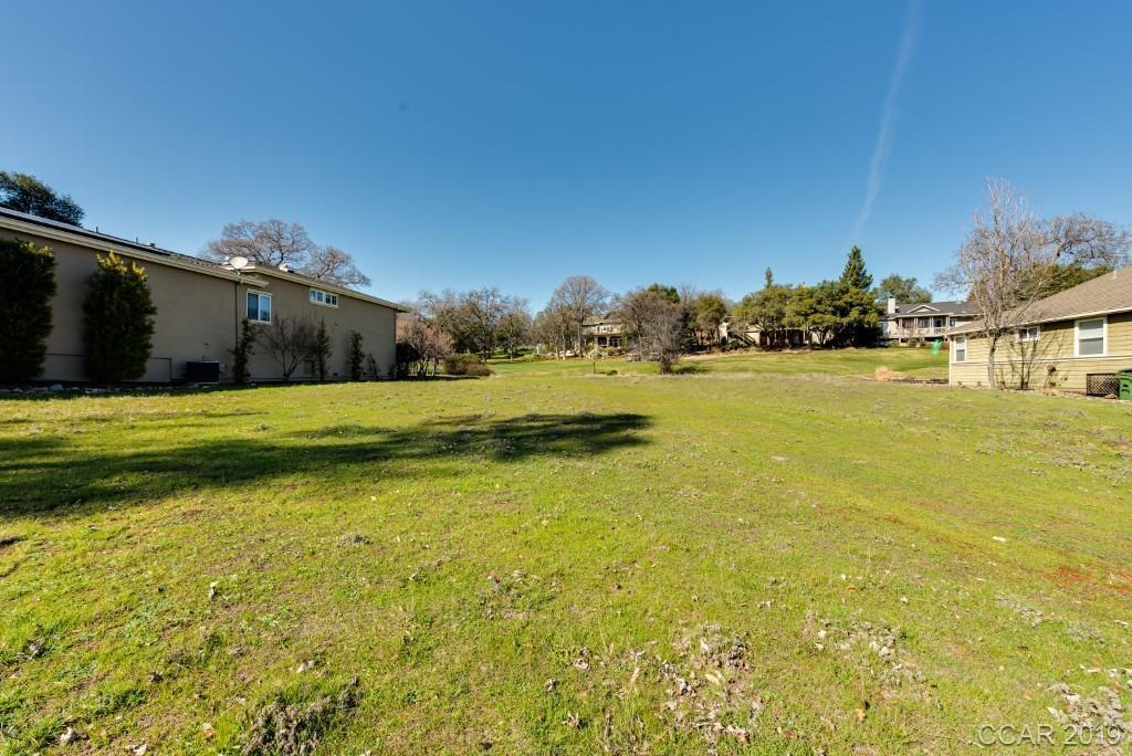 272 Catalpa Ln, Angels Camp, CA, 95222