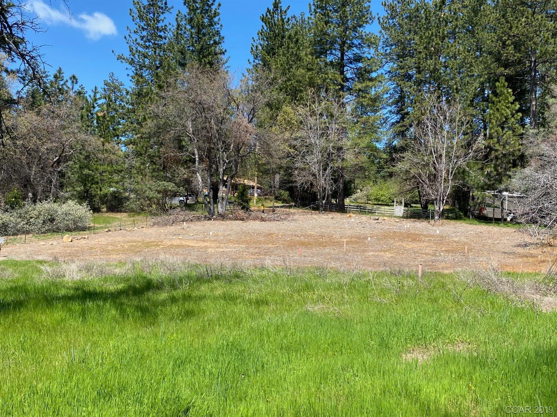 4400 Meadow View Rd, Murphys, CA, 95247