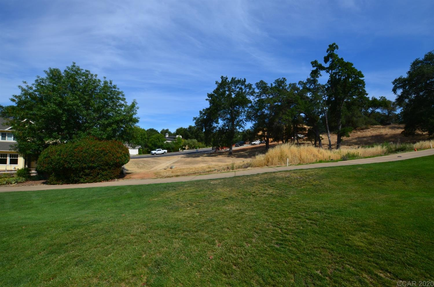 365 Smith Flat Rd, Angels Camp, CA, 95222