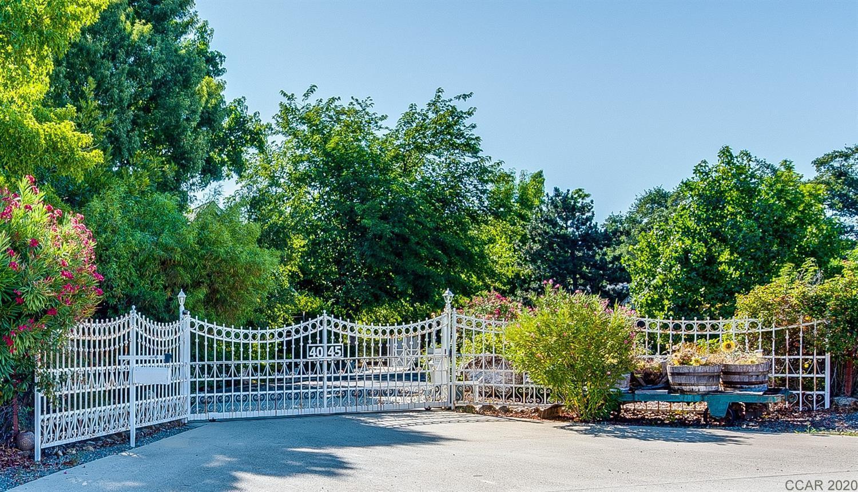 4045 Red Hill Rd, Murphys, CA, 95247