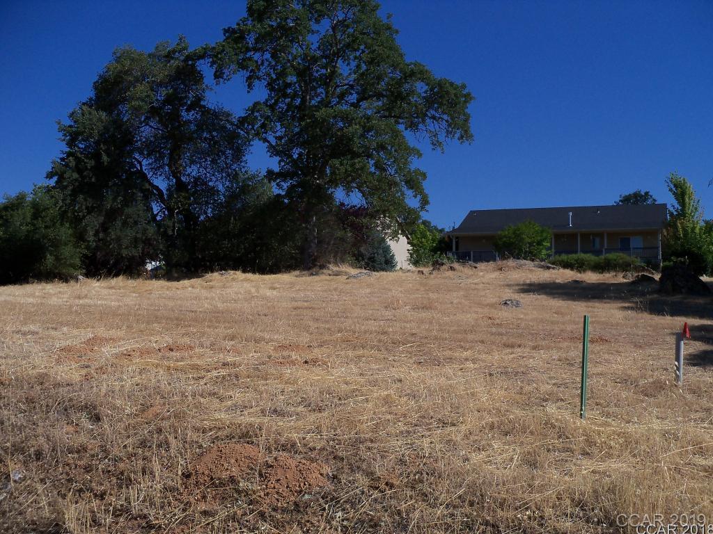 266 Blair Mine Rd, Angels Camp, CA, 95222