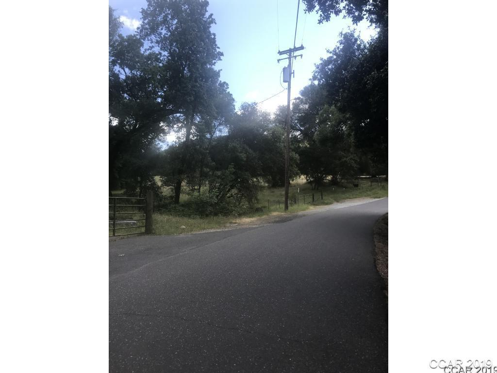 0 Finnegan #00, Angels Camp, CA, 95222