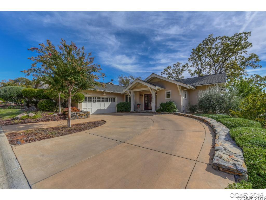 568 Springhouse Rd, Angels Camp, CA, 95222