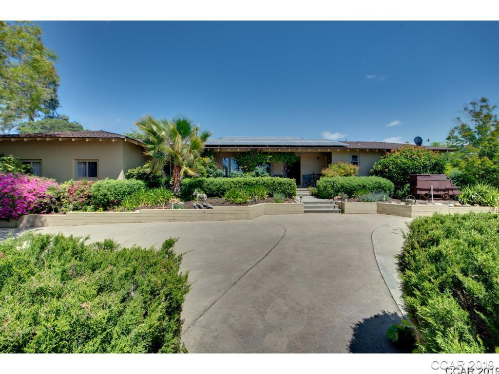 1253 Fairview, Angels Camp, CA, 95222