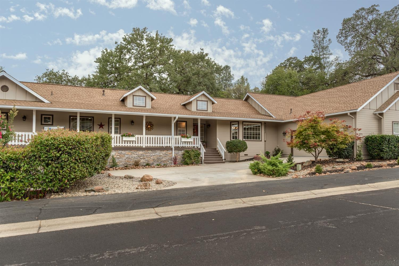 271 Catalpa Ln, Angels Camp, CA, 95222