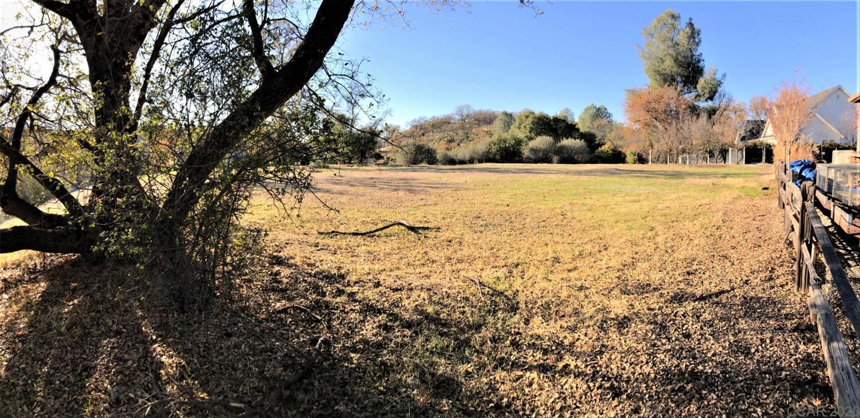 390 Blair Mine Road Rd, Angels Camp, CA, 95222