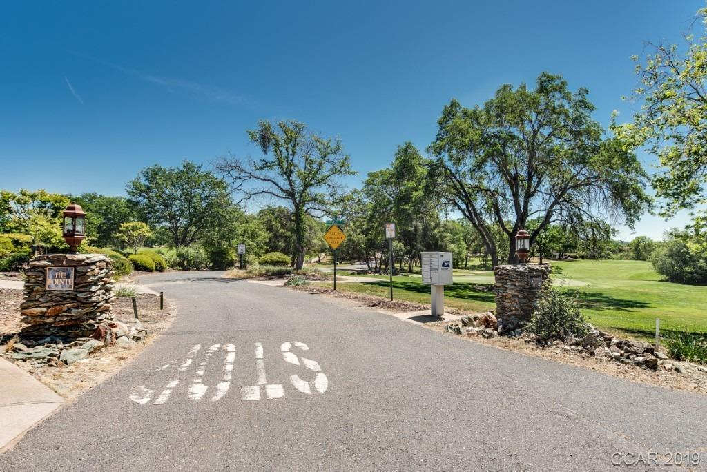 259 Pointe Dr, Angels Camp, CA, 95222