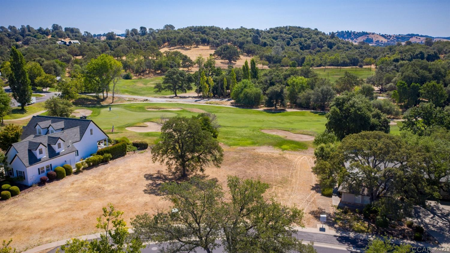 719 Selkirk Ranch Rd, Angels Camp, CA, 95222