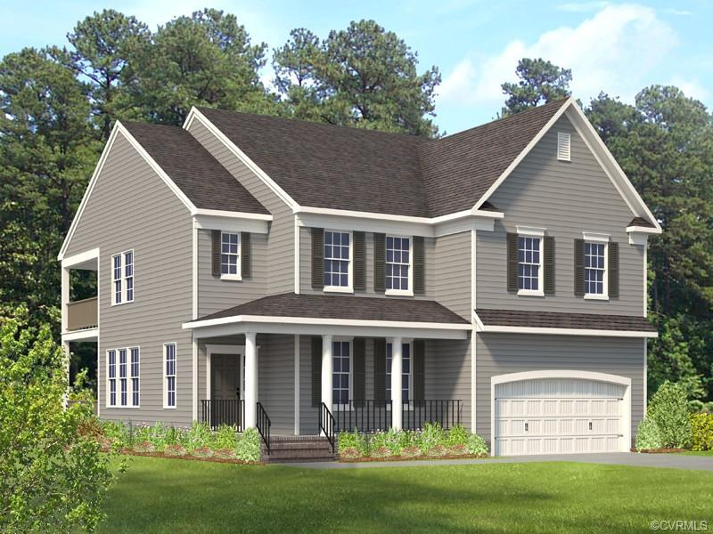HOME IS NOT BUILT. List reflects base price and elevation, Purchaser would be able to add structural
