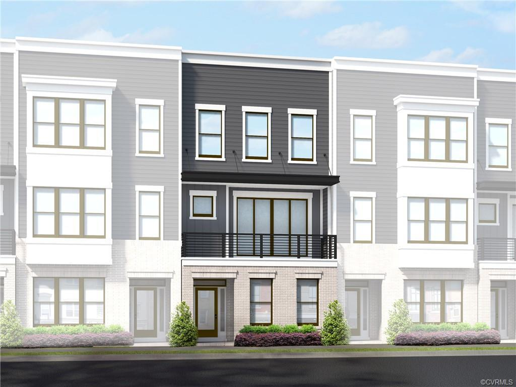 HOME IS UNDER CONSTRUCTION, scheduled to be completed in Feb/March. SKYVIEW TERRACE, FIREPLACE! This