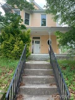 Attention Investors......Hot Northside location Available! Don't miss yet another investment opportu