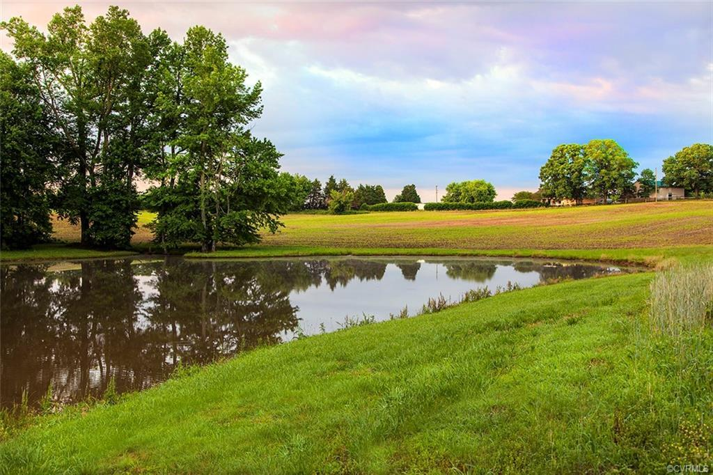 2544 Pony Farm Rd, Maidens, VA, 23102