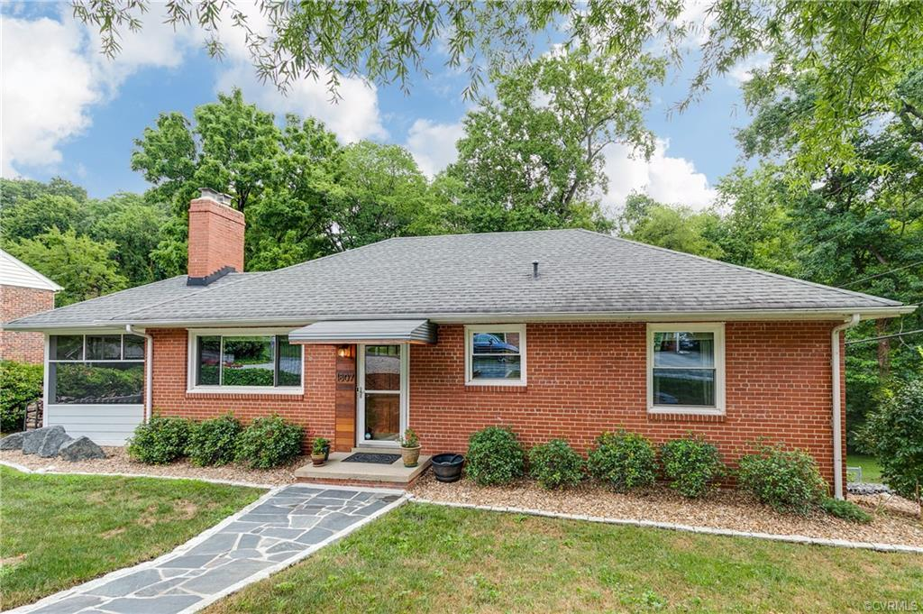 Fabulous 3 BD 2 BA home with custom renovations galore! You have to see this one to believe it. Meti