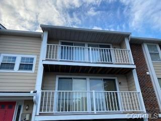 Beautifully updated Two Bedroom/Two Full Bath Condo located in Shannon Green - Third Floor Unit 2009