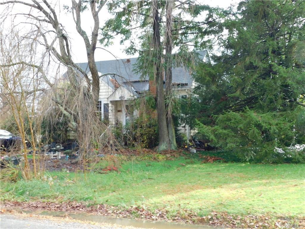 This property is subject to an upcoming auction. The current list price has been determined by the s