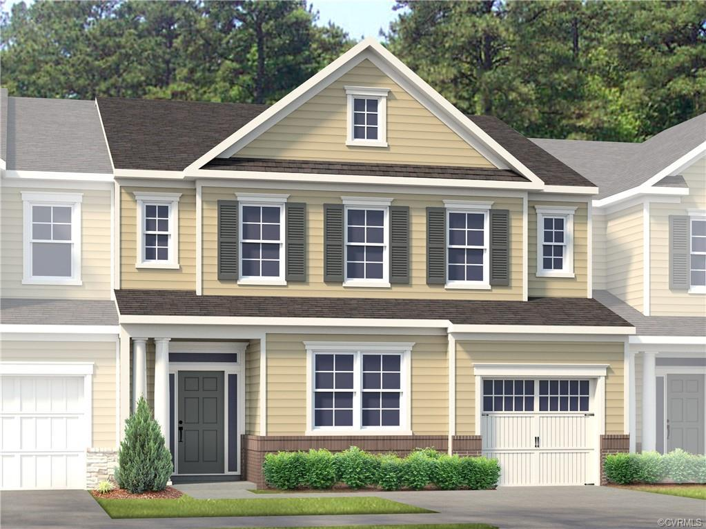 HOME WILL BE UNDER CONSTRUCTION SOON, scheduled to be completed this Fall. ACT SOON! There is still