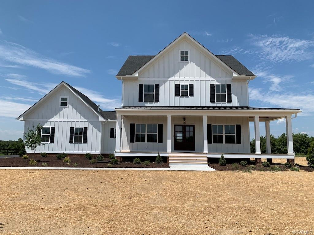 Welcome to STAGS LEAP with RCI builders! SAVE $15,0000 this month by using the Builder's PREFERRED L